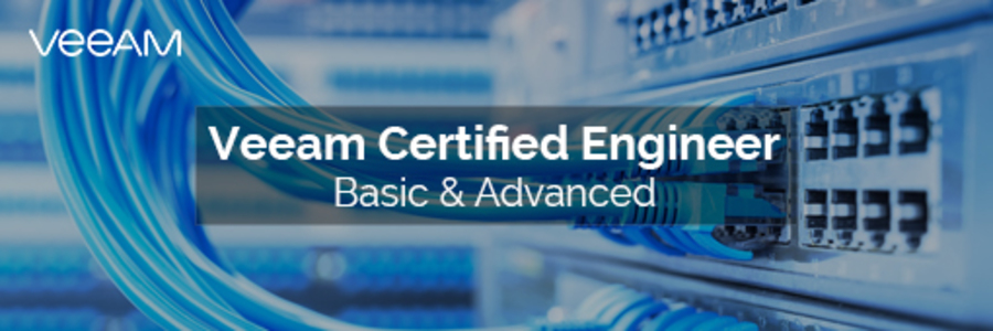 Normal veeam certified engineer b a banner top 510x170 1419